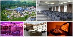 Hotel Arłamów, Bieszczady http://www.konferencje.pl/artykuly/art,780,konferencje-w-gorach-zobacz-10-swietnych-hoteli.html  konferencje w górach sale konferencyjne