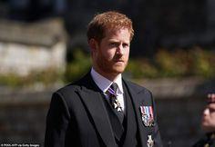 Prince Andrew, Prince Charles, Prince Harry Et Meghan, Prince William And Kate, Harry And Meghan, Oprah Winfrey, Elizabeth Ii, Prinz Philip, Prinz William