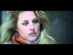 Norskov - http://videotip.nl/norskov/ Bekijk de beoordeling op de website en geef je eigen beoordeling.   #DeBesteFilms  De Beste Films