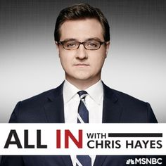"""""""The Trump shutdown drags on as Trumpworld fiddles"""" from All In with Chris Hayes by NBC News on Apple Podcasts Tv Shows Current, Best Tv Shows, Kirsten Gillibrand, Campaign Manager, Pump It Up, State Of Michigan, Apple Books, New Politics, Nbc News"""