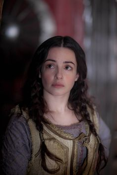 Laura Donnelly is such a fab actor. Great in Outlander. Looking forward to watching this. Outlander, Laura Donnelly, Robert Jordan, Novel Characters, Beowulf, Female Fighter, Old Shows, Medieval Fantasy, Season 1