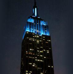 Light It Up Blue | Autism Speaks