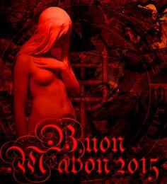 Mabon 2015