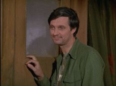 Dayne, she's just being Miley | Things Dayne Doesn't Know Alan Alda, Mash
