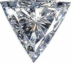 Diamond life!