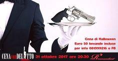 Festeggia #Halloween al #RomanticaHotel Prenota subito! FB o 081999216 #LiveaRomanticaExperience  #iloveischia #cenacondelitto #santangelo #italianvillages #ischia #italy