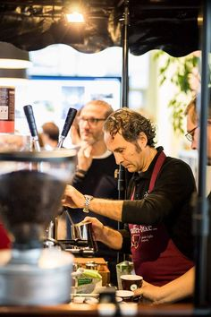 Create your next event with Coffee-Bike and our innovate event planner in the way you like and enjoy the world's most uncomplicated catering booking. Coffee Facts, Easy Coffee, And Just Like That, Coffee Drinkers, Refreshing Drinks, Everyone Knows, Good Mood, Barista, Make It Simple