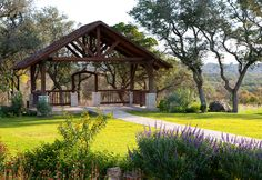 Boulder Springs wedding venue New Braunfels, TX