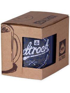 mug packaging - Pesquisa Google