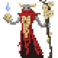Games: Social Justice Warriors, the Game on Behance Pixel Characters, Pixel Animation, Anime Pixel Art, Pixel Art Games, Pixel Design, Cyberpunk, Creature Concept Art, Minecraft Designs, Reference Images