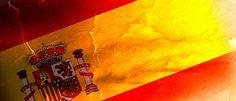 Malaga, Hiszpania http://moja-hiszpania.itn.waw.pl/malaga #malaga #hiszpania