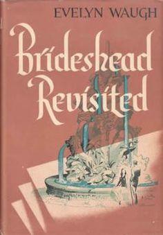 Brideshead Revisted