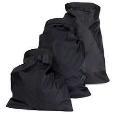 Cheap bag pouch, Buy Quality bag bag directly from China bag trekking Suppliers: Waterproof Storage Dry Bag Pouch Canoeing Rafting Floating Camping Folding Ultralight storage river trekking bags Canoe Camping, Canoe Trip, Canoe And Kayak, Canoe Storage, Kayaking, Canoeing, Pouch Bag, Cloth Bags, Rafting