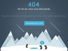 Sweet penguins...  ---- Follow me on Twitter & Instagram