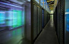 Data Center Facebook photo 3