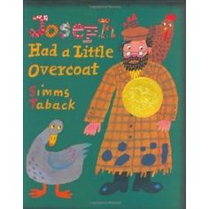 These classics reach into Jewish history to teach your children about their origins.