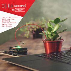 Peça: Série de posts para Instagram Projeto: Lenovo Tech Recipes Cliente: Lenovo Ano: 2013 Agência: LiveAD