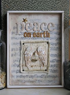http://www.2gypsygirls.com/2011/12/day-2-peace-on-earth.html