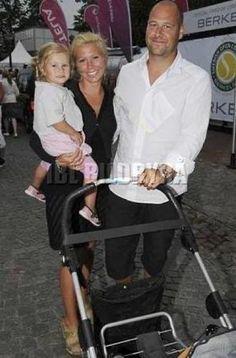 Family Life, Baby Strollers, Songs, My Love, Sweden, Baby Prams, Prams, Song Books, Strollers