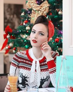 Thank you for coming to my page. All I ask is that you do not alter my posts. Don't remove my initials or re-edit them. Mode Vintage, Vintage Girls, Vintage Dresses, Retro Vintage, Rockabilly Fashion, Retro Fashion, Girl Fashion, Vintage Fashion, Rockabilly Style