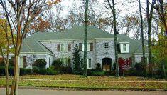 Houseplan 053-02189