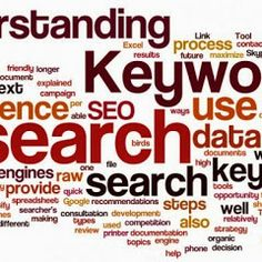 Free Keyword Suggestion Software Tool That Will Help You With All Your Keyword Research. Grab This Powerful Free Keyword Research Tool Today. Online Advertising, Marketing And Advertising, Digital Marketing, Business Marketing, Mobile Advertising, Marketing Tools, Internet Marketing, Powerpoint Examples, Custom Writing
