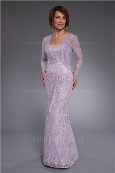 df3a6e9709b Beautiful Mothers - Mother of the Bride Dresses in Metro Atlanta