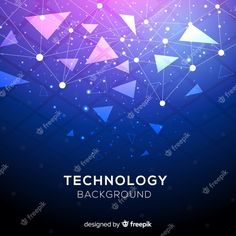 Vector Technology, Technology Posters, Technology Hacks, Technology World, Futuristic Technology, Cool Technology, Digital Technology, Tech Background, Technology Background