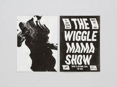 Wiggle Mama