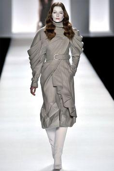 Sfilata Viktor & Rolf Parigi - Collezioni Autunno Inverno 2009/2010 - Vogue
