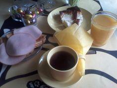Good Morning...Breakfast Me....;)