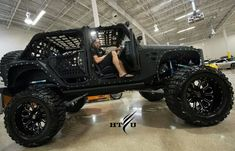 Hello!!! Jeeps! http://onlinepaydaysystem.net/RonPescatore