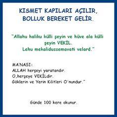 Allah Islam, Islam Quran, Vows, Prayers, Religion, Faith, Life, Prayer, Beans