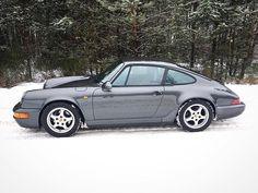 Looking for Porsche 911 C2? We got one for sale  #porscheforsale #porsche911 #porsche #porsche912 #porscherestoration #porsche356 #classicporsche #carrestoration #aircooled #flatsix #flatfour #flatsixrestoration #call911eu