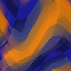 Drift 2 - Picture Artwork, Fotokunst Artwork von Niko Bayer, zeitgenössische Fotokunst, Artworker - Schwung, Bewegung, Dynamik, Zusammenspiel, Abstraktion, abstrakt, zeitgenössische Kunst, Harmonie, zur Entspannung und Meditation, für Wellness - Mehr bei http://www.nikobayer.de/Artworker-Galerie/