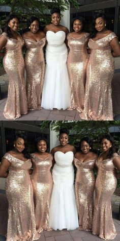 Hot-Selling Straps Sequined Mermaid Bridesmaid Dress Plus Size Mermaid Bridesmaid Dresses, Bridesmaid Dress, Bridesmaid Dresses Plus Size Bridesmaid Dresses 2018 Mermaid Bridesmaid Dresses, Affordable Bridesmaid Dresses, Bridesmaid Dresses Plus Size, Mermaid Dresses, Prom Dresses, Evening Dresses, Bridesmaid Outfit, Chiffon Dresses, Wedding Bridesmaids