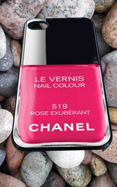 19 CHANEL for iPhone 4/4s, iPhone 5/5S/5C/6, Samsung S3/S4/S5 Unique Case *76*