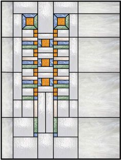 Google Image Result for http://www.us-stainedglass.com/images/stained-glass-window-18.jpg