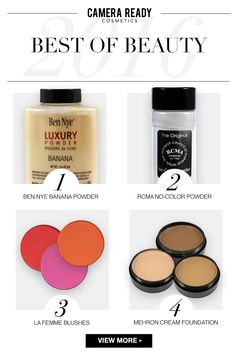 Beauty & Health Beauty Essentials Candid Nice Face Beauty Makeup New Smooth Easy To Wear Silicone Cosmetic Puff Liquid Foundation Concealer Makeup Puff Tools Make Up Outstanding Features