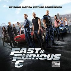 Have a listen to this. Song: We own it. Thanks and believe me after you hear this you will love fast and the furious even better. The music makes you believe!