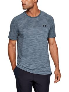 Shop a great selection of Under Armour Men's Vanish Seamless Workout Gym Shirt. Find new offer and Similar products for Under Armour Men's Vanish Seamless Workout Gym Shirt. Long Sleeve Tees, Short Sleeves, Boys Pajamas, Casual Blazer, Gym Shirts, Formal Shirts, Under Armour Men, Men Sweater, Fit