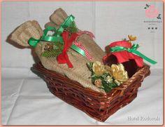 Γιορτινά Χριστουγεννιάτικα Καλάθια 2013. (***Hotel Rodovoli) Wicker Baskets, Shop, Gifts, Home Decor, Presents, Decoration Home, Interior Design, Gifs, Home Interior Design