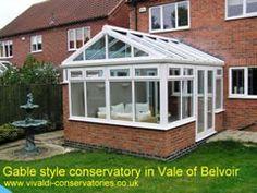 conservatory Vale of Belvoir, conservatories Vale of Belvoir, vale of belvoir conservatory, vale of belvoir conservatories