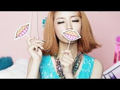 LADIES' CODE (레이디스코드) - I'm Fine Thank You [You Will Be Forever Missed #...