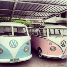 i can dream right? <3 *sigh* Yes, His & Her's