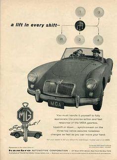 1958-MG-MGA-a-lift-in-every-shift-hambro-ad.jpg 350×479 pixels