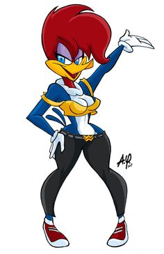 See more 'Furries' images on Know Your Meme! Looney Tunes Characters, Classic Cartoon Characters, Looney Tunes Cartoons, Classic Cartoons, Sexy Cartoons, Female Cartoon, Girl Cartoon, Cartoon Art, Arte Cholo