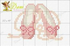 Discover recipes, home ideas, style inspiration and other ideas to try. Cross Stitch Boards, Mini Cross Stitch, Hexagon Quilt Pattern, Quilt Patterns, Cross Stitch Designs, Cross Stitch Patterns, Cross Stitching, Cross Stitch Embroidery, Dance Crafts