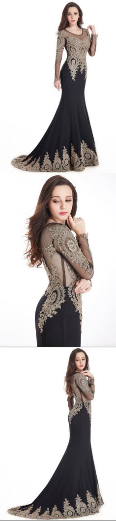 5e53748976 283 Best Evening Dresses 2019 images | Dresses, Evening dresses ...