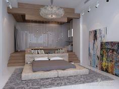 great modern beige bedroom design 12 ideas